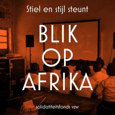 blik-op-afrika b